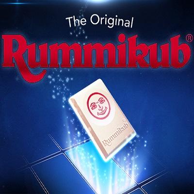 Rummikub Multiplayer
