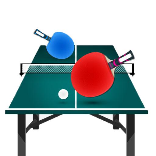 Tenis Stołowy Online