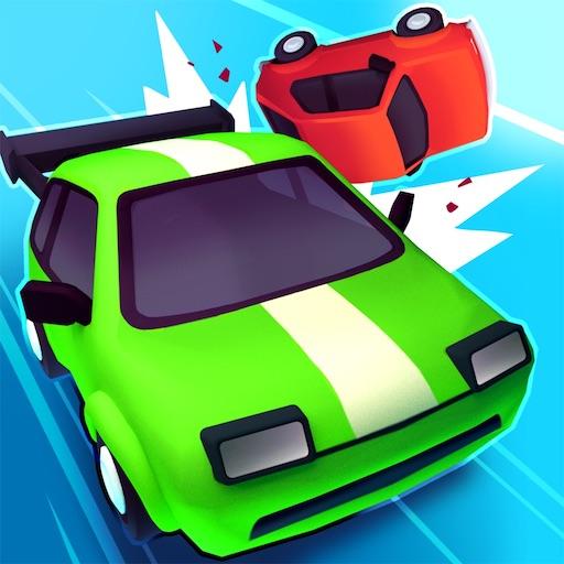 Wyścigowa Gra Online z Autami