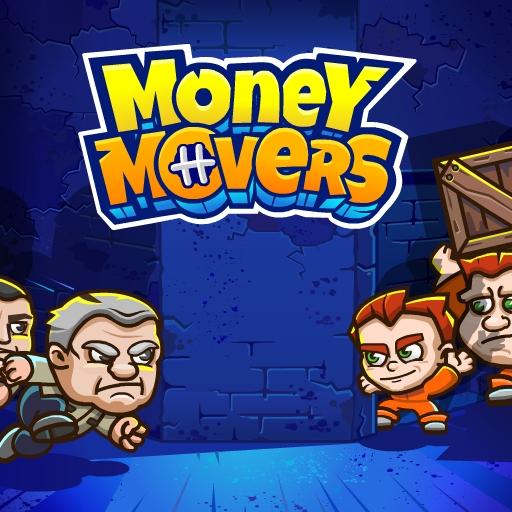 Zbierz Pieniądze 1